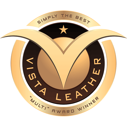 Vista Leather site icon